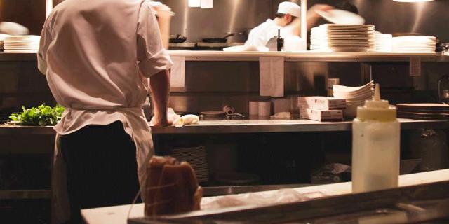 restaurant-itm-jpg