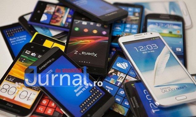 telefoane-mobile1