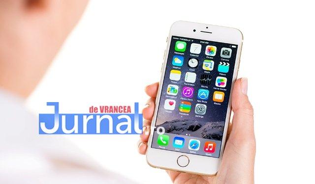 telefon mobil - Află ACUM 3 lucruri ÎN VOGĂ pe care TREBUIE să le dețină telefonul tău!
