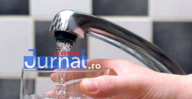 apa-robinet