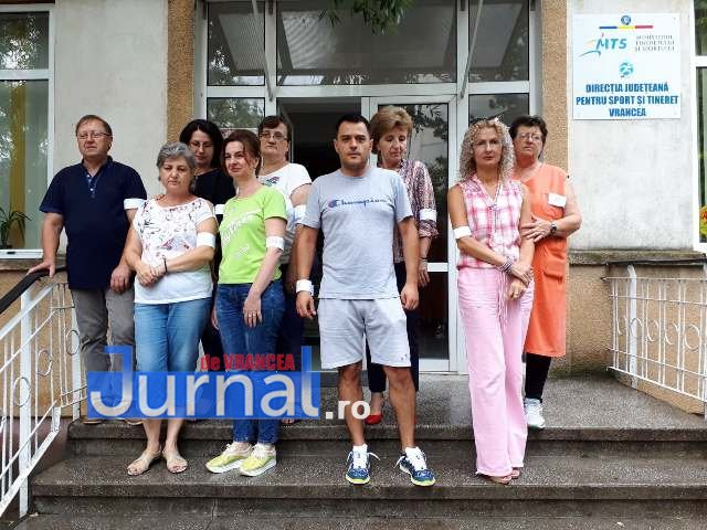 greva-directia-ptr-sport-si-tineret-vn2