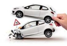 polita asigurare masini
