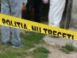 politia-nu-treceti-moarte-suspecta