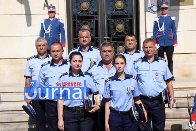 politisti-vn-premiati3