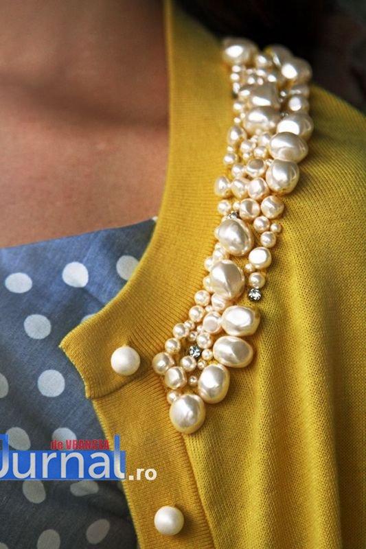 pulover - Tips & Tricks : Cum poți să îți aduci în actualitate hainele vechi?