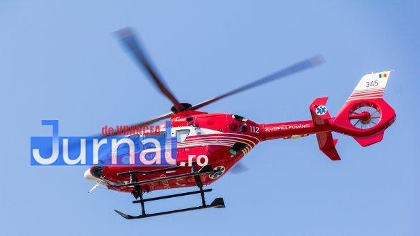 smurd-elicopter-