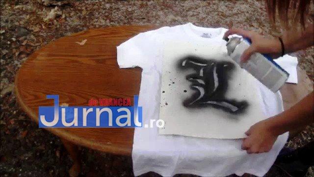 tricou maxresdefault - Tips & Tricks : Cum poți să îți aduci în actualitate hainele vechi?