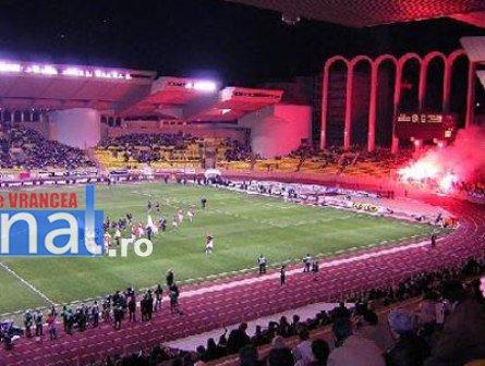 Stade-Louis-II-AS-Monaco