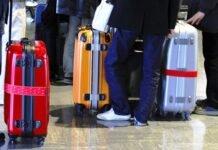 Turisti_aeroport