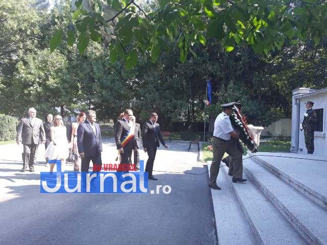 manifestari-vrancea-eroica-centenar-mausoleul-focsani6