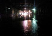 pasajul-valcele-inundat