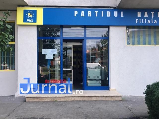 pnl-vrancea1