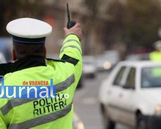 radar politia rutiera 534x427 - Jurnal de Vrancea