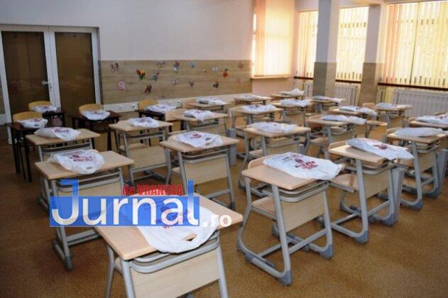 Deschidere an scolar rechizite 32 631x420 - FOTO: Unitățile de învățământ din Orașul Panciu sunt pregătite pentru noul an școlar 2018-2019