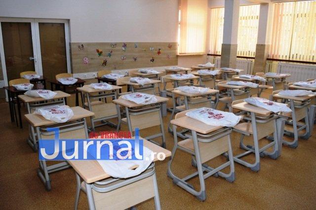 Deschidere an scolar - rechizite (32)