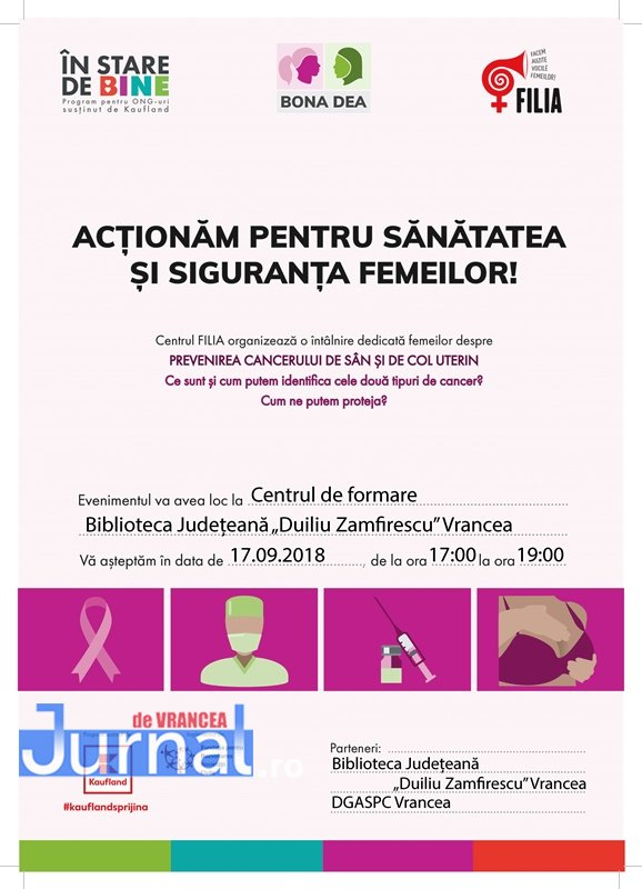 Poster_pevenire cancer