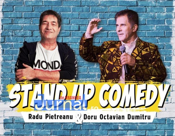 Stand-up_Pietreanu_Dumitru