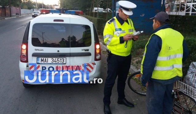 actiune-politie-proiect-edward-alcool2