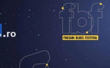 blues-festival-focsani