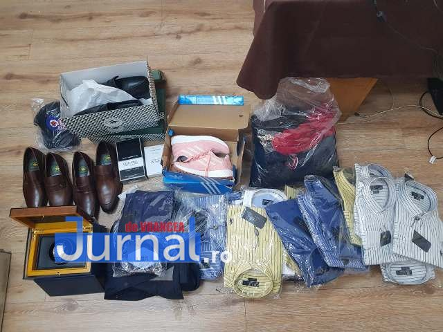 bunuri-confiscate1