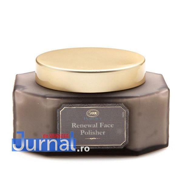 crema de fata Sabon.ro  - Beauty: Ghid pentru îngrijirea corectă a pielii în sezonul rece