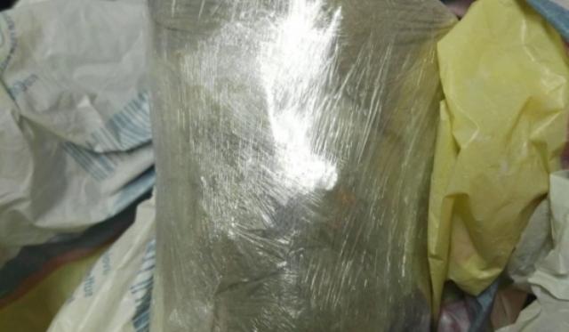 droguri-heroina
