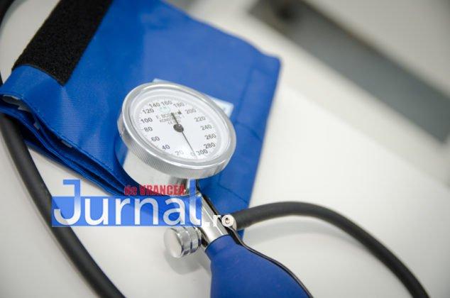 inaugurare clinica ritmico focsani 13 634x420 - FOTO: Noutate la Focșani! RITMICO - Prima clinică axată exclusiv pe afecțiunile cardiovasculare