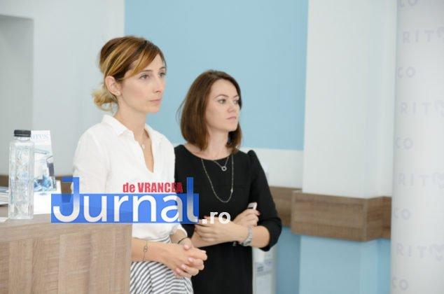 inaugurare clinica ritmico focsani 17 634x420 - FOTO: Noutate la Focșani! RITMICO - Prima clinică axată exclusiv pe afecțiunile cardiovasculare
