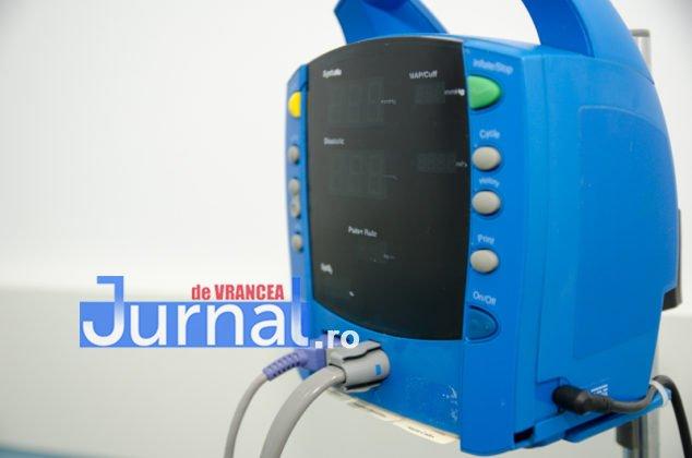 inaugurare clinica ritmico focsani 20 634x420 - FOTO: Noutate la Focșani! RITMICO - Prima clinică axată exclusiv pe afecțiunile cardiovasculare