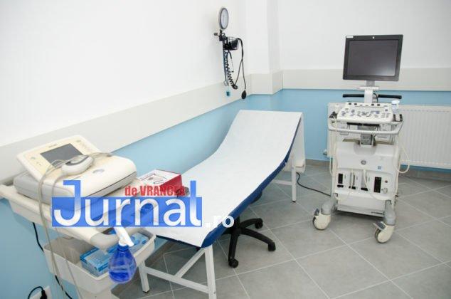 inaugurare clinica ritmico focsani 3 634x420 - FOTO: Noutate la Focșani! RITMICO - Prima clinică axată exclusiv pe afecțiunile cardiovasculare