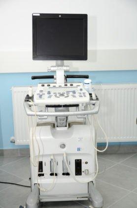 inaugurare clinica ritmico focsani 4 278x420 - FOTO: Noutate la Focșani! RITMICO - Prima clinică axată exclusiv pe afecțiunile cardiovasculare