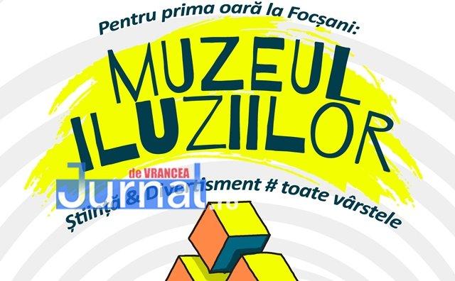 muzeul-iluziilor