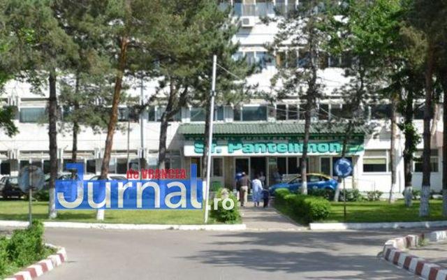spitalul judetean-focsani-sf-pantelimon