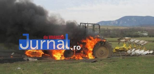 tractor-ars-flacari-