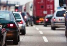 trafic-taxa-poluare