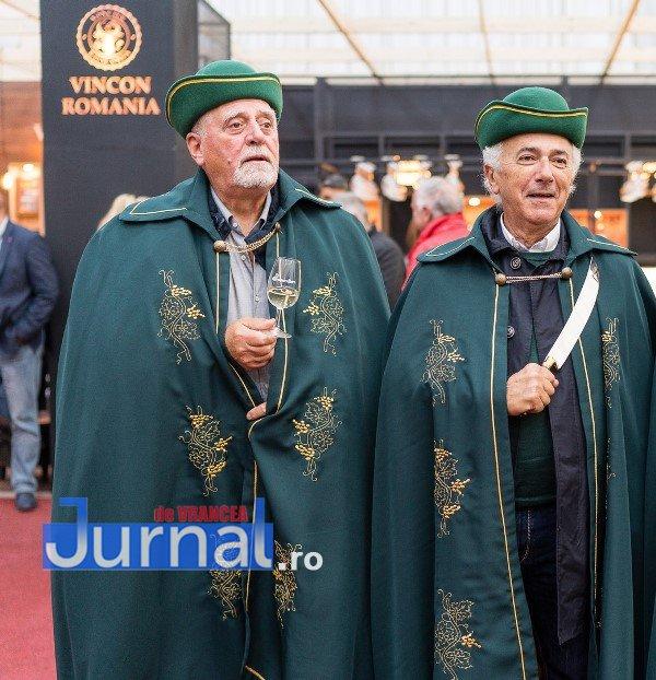 Luciano Parrinello si Roberto Gatti