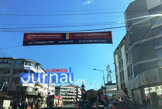 banner-pro-referendum