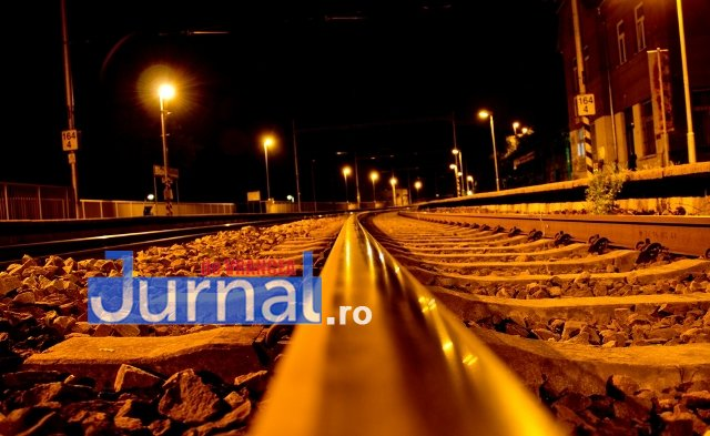 cale-ferata-gara-2
