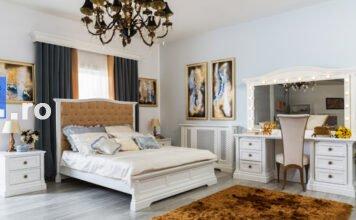 cover mobila-dormitor
