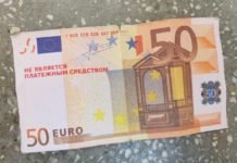 euro-rusesti2