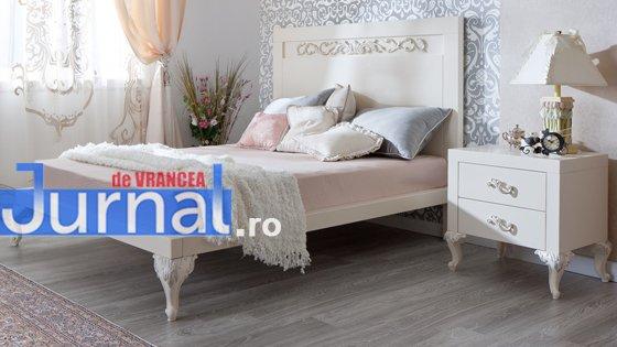 romina-furniture-dormitor-exclusiv