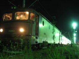 tren-nopate2