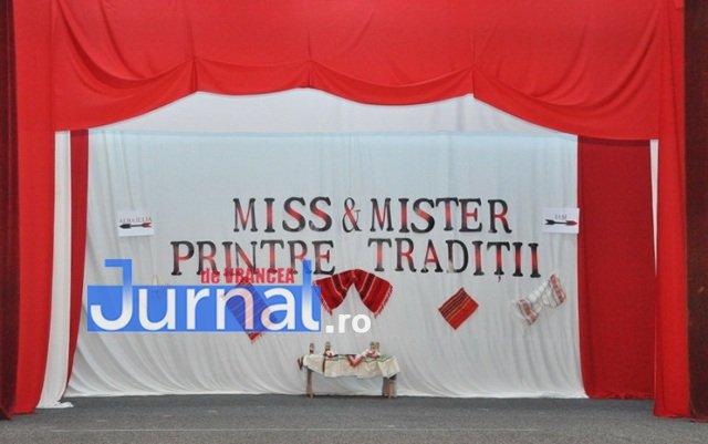 """Miss si Mister Boboc LTAIC 2018 1 - FOTO: Andreea Bonțoi și Cosmin Melinte - Miss și Mister Boboc 2018 de la Liceul Tehnologic """"Al. I. Cuza"""" Panciu"""