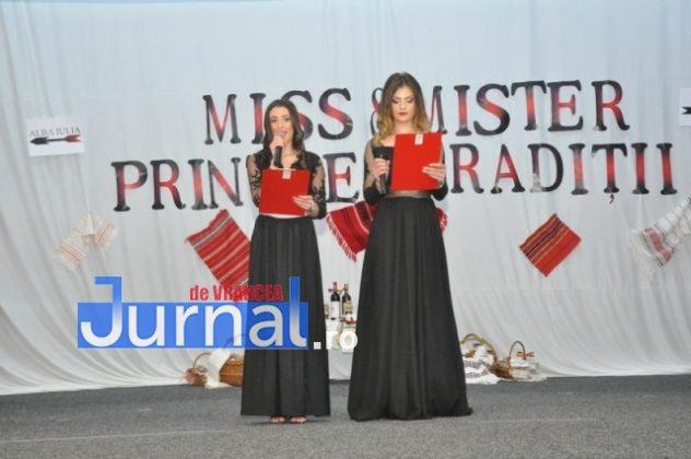"""Miss si Mister Boboc LTAIC 2018 3 632x420 - FOTO: Andreea Bonțoi și Cosmin Melinte - Miss și Mister Boboc 2018 de la Liceul Tehnologic """"Al. I. Cuza"""" Panciu"""