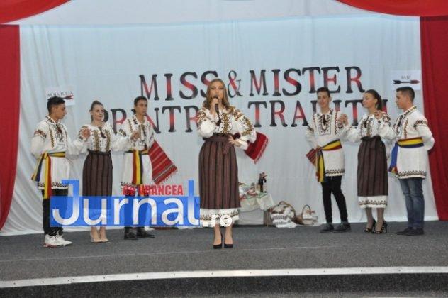 """Miss si Mister Boboc LTAIC 2018 37 632x420 - FOTO: Andreea Bonțoi și Cosmin Melinte - Miss și Mister Boboc 2018 de la Liceul Tehnologic """"Al. I. Cuza"""" Panciu"""