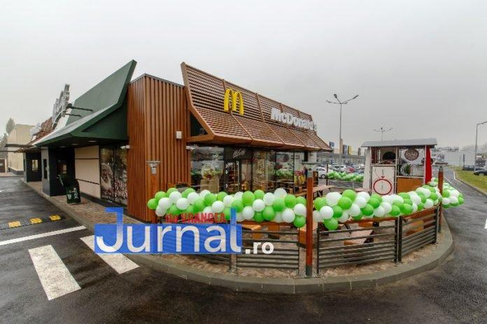 Restaurant McDonald's (2)
