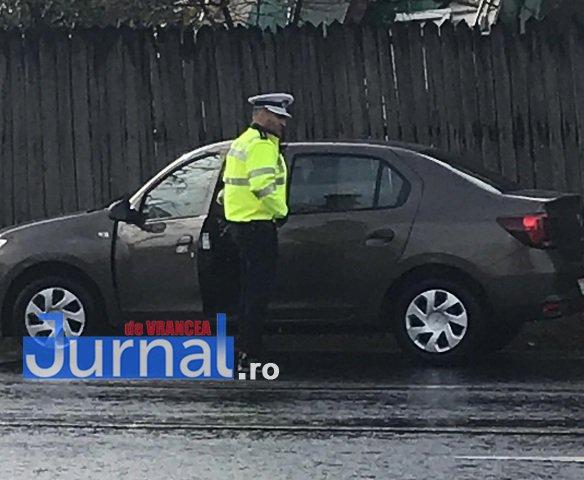 actiune politie TruCam2 - FOTO: Record după record! Cum a lăsat TruCam-ul Poliției Rutiere mai mulți șoferi frără permis