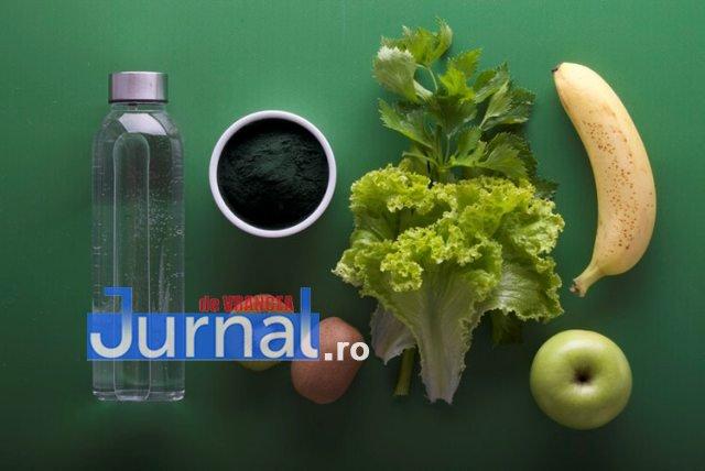 alimente-sanatoase-apa
