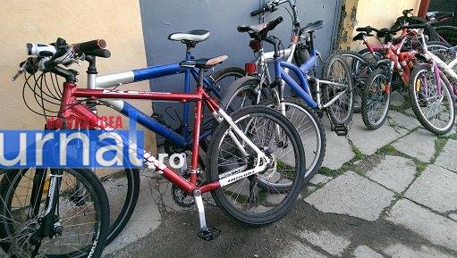 biciclete-furate-