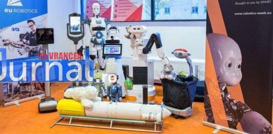 caravana-roboticii